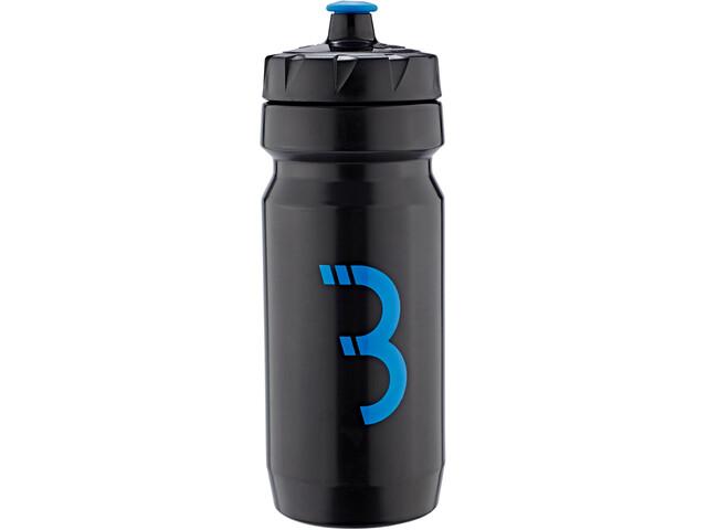 BBB CompTank 18 BWB-01 Drinking Bottle 0.5 l black/blue